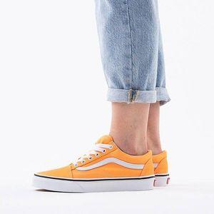 Buty damskie sneakersy Vans Old Skool VN0A4U3BWT41 obraz
