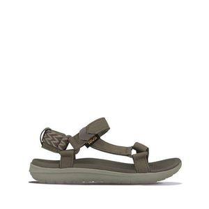 Sandały damskie Teva Sanborn Universal 1015160 WAL obraz