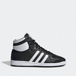 Buty męskie sneakersy adidas Originals Top Ten Hi B34429 obraz