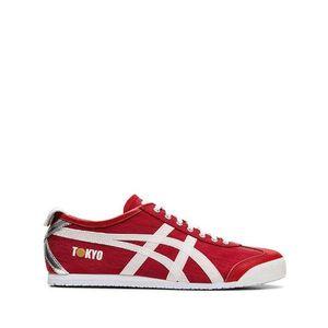 Buty sneakersy Onitsuka Tiger Mexico 66 1183A730 600 obraz