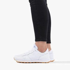 Buty damskie sneakersy Nike Internationalist 828407 103 obraz