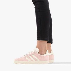 Buty damskie sneakersy adidas Originals Gazelle EE5546 obraz