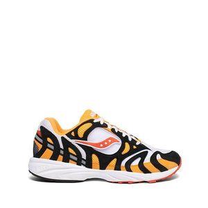 Buty męskie sneakersy Saucony Grid Azura 2000 S70491 1 obraz