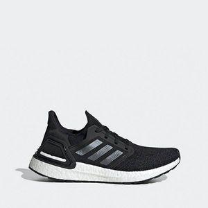 Buty sneakersy adidas Ultraboost 20 EG0714 obraz