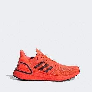 Buty damskie sneakersy adidas Ultraboost 20 EG0720 obraz