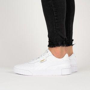 Buty damskie sneakersy Puma x Cali 369155 01 obraz