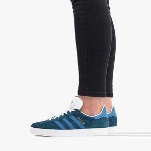Buty damskie sneakersy adidas Originals Gazelle W EE5536 obraz