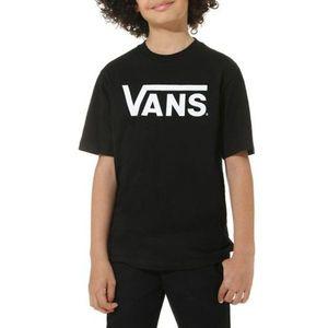 Koszulka dziecięca Vans Classic Boys VIVFY28 obraz
