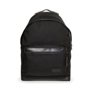 Plecak Eastpak LAB Padded Select Black Nylon EK53E15Z obraz