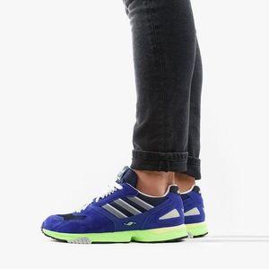 Buty męskie sneakersy adidas Originals ZX 4000 EE4765 obraz
