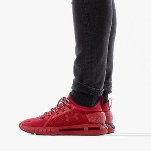 Buty męskie sneakersy Under Armour Hovr™ Phantom Se Trek 3023230 603 obraz