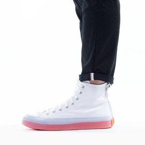Buty sneakersy Converse Chuck Taylor All Star Cx High Top 167807C obraz