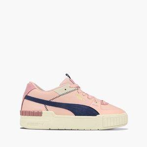 Buty damskie sneakersy Puma Cali Sport Mix Wn's 371202 06 obraz