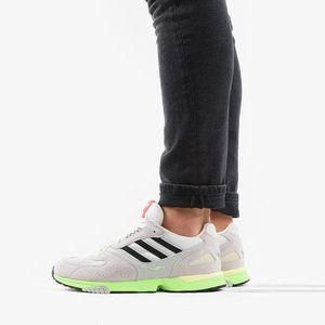 Buty męskie sneakersy adidas Originals ZX 4000 EE4766 obraz
