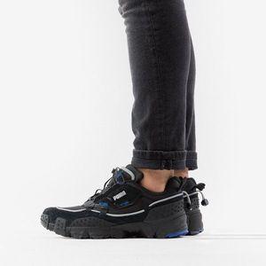 Buty męskie sneakersy Puma x Ader Error Trailfox Overland 372194 01 obraz