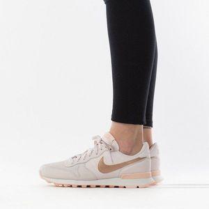Buty damskie sneakersy Nike W Internationalist Premium 828404 604 obraz