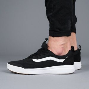 Buty męskie sneakersy Vans Ultra Range Rapid VA3MVUY28 obraz