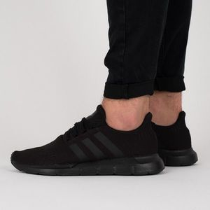 Buty męskie sneakersy adidas Originals Swift Run AQ0863 obraz