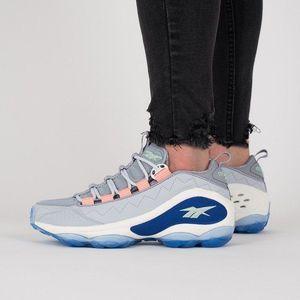 Buty damskie sneakersy Reebok DMX Run 10 CN5386 obraz