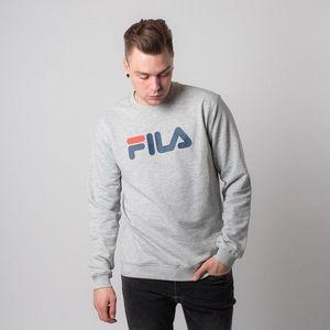 Bluza męska Fila Classic Pure 681091 B13 obraz