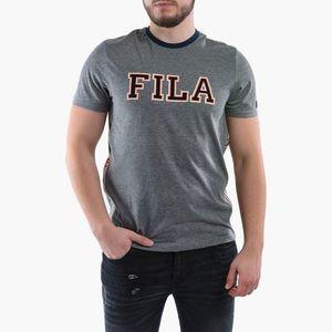 Koszulka męska Fila Hank 687005 V10 obraz