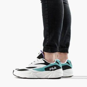 Buty męskie sneakersy Fila V94M Low 1010573 11P obraz