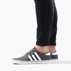 Buty sneakersy adidas Originals Seeley AQ8528 obraz