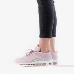 Buty damskie sneakersy Nike W Air Max 97 Prm 917646 500 obraz