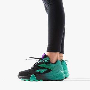 Buty damskie sneakersy Reebok Aztrek Double Mix EF9139 obraz