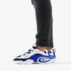 Buty męskie sneakersy Reebok Electro 3D 97 DV8227 obraz
