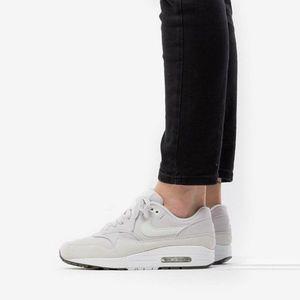 Buty damskie sneakersy Nike Air Max 1 319986 043 obraz
