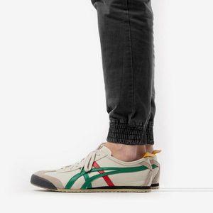Buty męskie sneakersy Onitsuka Tiger Mexico 66 DL408 1684 obraz
