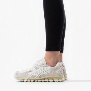 Buty damskie sneakersy Asics Gel-Kayano 5 360 1022A140 104 obraz