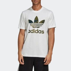 Adidas Originals Regular Tee T-shirt obraz