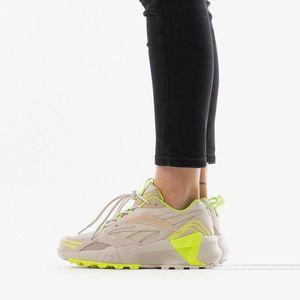 Buty damskie sneakersy Reebok Aztrek Double Mix Trail W EF9145 obraz