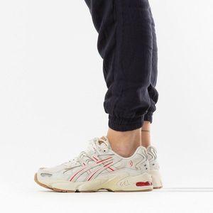 Buty damskie sneakersy Asics Gel-Kayano 5 1022A292 100 obraz