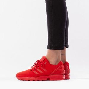 Buty damskie sneakersy adidas Originals ZX Flux J EG3823 obraz