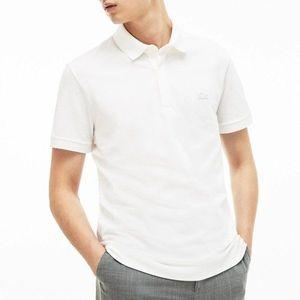Koszulki & Koszulki polo obraz