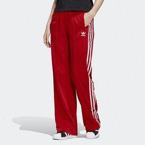 Spodnie damskie adidas Originals Track pants ''Valentines Day'' GK7177 obraz