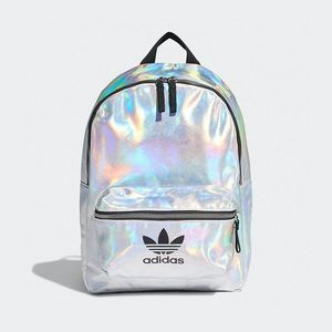 adidas Originals - Plecak obraz