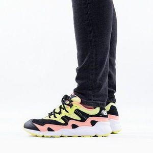 Buty męskie sneakersy New Balance x Kawhi Leonard 850 ''Sunrise'' ML850KL1 obraz