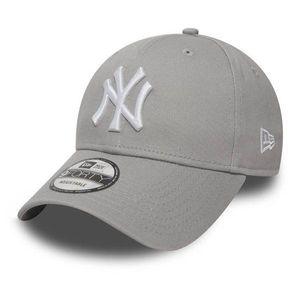 Czapka New Era 9Forty New York Yankees 10531940 obraz