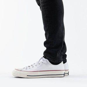 Buty sneakersy Converse Chuck 70 OX 162065C obraz