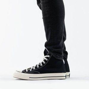 Buty sneakersy Converse Chuck 70 Hi 162050C obraz