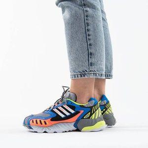 Buty damskie sneakersy adidas Originals Torsion TRDC W EG8444 obraz