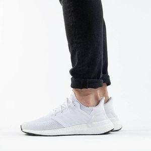 Buty męskie sneakersy adidas Ultraboost 20 EF1042 obraz