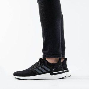 Buty męskie sneakersy adidas Ultraboost 20 EF1043 obraz