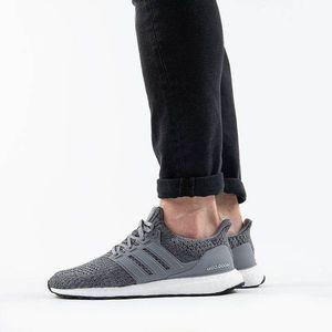 Buty męskie sneakersy adidas Ultraboost F36156 obraz