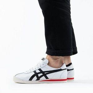Buty męskie sneakersy Onitsuka Tiger Corsair 1183B397 101 obraz