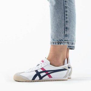 Buty damskie sneakersy Onitsuka Tiger Mexico 66 THL7C2 0154 obraz